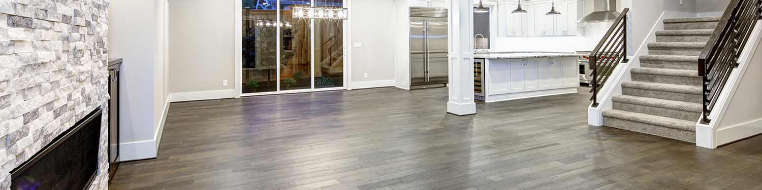 Affordable Carpet and Wood | Northeast Florida Flooring Company | Carpet, Tile, Luxury Vinyl, Hardwood Floors in Jacksonville, Florida